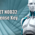 Free ESET NOD32 license Key 2019-2020 — Serial Key